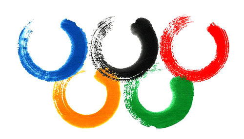 паро олимпиада википедия